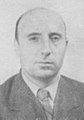 Mario Scelba 1946.jpg