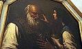 Mario balassi, tobia e l'angelo, 1640 ca. 02.JPG
