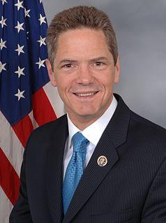 Mark Schauer American politician