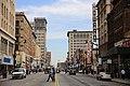 Market St, Newark - 4 Corners East view.jpg