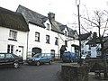 Marketplace, Hatherleigh - geograph.org.uk - 1133530.jpg