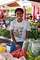 Markets, Port Vila, Vanuatu 2009. Photo- Cindy Wiryakusuma, AusAID (10698589456).jpg