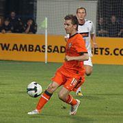 Marko Marin - SV Werder Bremen (3)