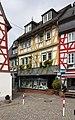 Marktplatz-7-Bad-Camberg-JR-E-2772-2018-09-02.jpg