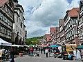 Marktplatz Calw - panoramio.jpg