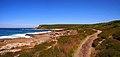 Marley Beach - panoramio (5).jpg
