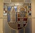 Marmorsaal - Wappen Mecklenburg-Strelitz.jpg