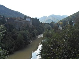 Marradi - Lamone river 5.JPG