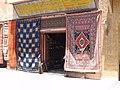 Marrakech P7018568.jpg