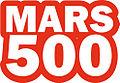 Mars500 logo.jpg
