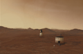 Mars Direct Base Art 001.png