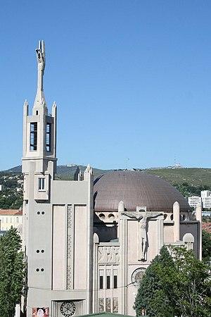 Appartements à vendre dans le 15ème arrondissement de Marseille(13)