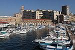 Marseille 20120922 06.jpg