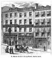 Marston BrattleSt KingsBoston1881.png