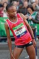 Martha Komu 2014 Paris Marathon t083734.jpg