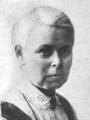Martha Regina Stang (1919).png