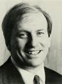 MartinJohnDunn 1991.png