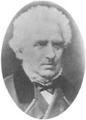 Martin Christian Restorff.png