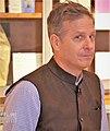 Martin Moran at the San Francisco Public Library.jpg