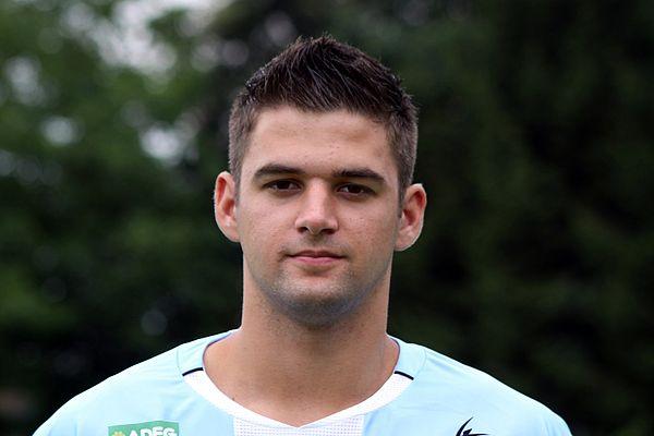 Thomas Rath Wikipedia: Austrian Football Defender