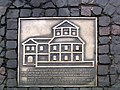 Martinskirche-grundriss-bonn-01.jpg