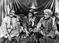 Marx Brothers 1946.jpg