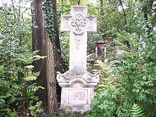 Marx cemetery 025.jpg