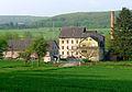 Marxmühle Katzenfurt 2.jpg