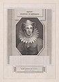 Mary, Queen of Scots Met DP890301.jpg
