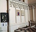 Mary Tudor's Tomb, St Mary's Church - Bury St Edmunds. (2015-05-20 12.31.28 by Jim Linwood).jpg