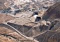 Masada visitor center 2.jpg