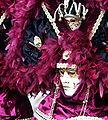 Maschera Carnevale Venezia.jpg