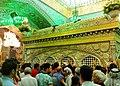 Mashhad-mohsen salari (4).jpg