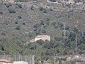 Masia Torre Abadal P1100315.JPG