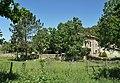 Masia de can Vilar-Sant Feliu de Buixalleu (2).jpg