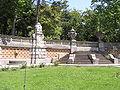 Massandra palace 048.jpg