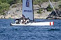 Match Cup Norway 2018 47.jpg