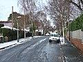 Matford Avenue, Exeter - geograph.org.uk - 1146725.jpg