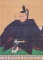 Matsudaira Masachika.png