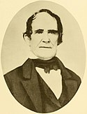 Matthew Harvey New Hampshire Governor.jpg