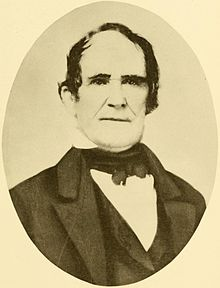 Matthew Harvey New Hampshire Governor.jpg