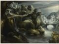 Matthijs Bril - Landscape.tiff