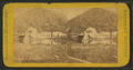 Mauch Chunk, looking south, from Robert N. Dennis collection of stereoscopic views.png