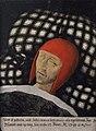 Maximilian I on Deathbed.jpg