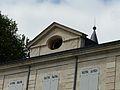 Mayac château fronton (2).JPG