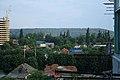 Maykop, Adygea, Russia - panoramio.jpg