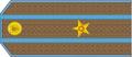 MayorFAArmenia.png
