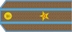 MayorFAArmenia.png