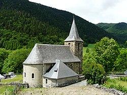 Mayrègne église.JPG