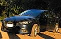 Mazda 3 Sport 2016 (34173048394).jpg